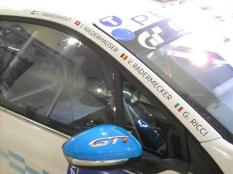 Peugeot 208 SP2T 24 H Nürburgring 2013 (7)