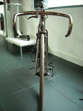 Peugeot Design Lab Cycles (6)