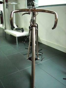 Peugeot Design Lab Cycles (6)