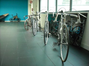 Peugeot Design Lab Cycles (7)