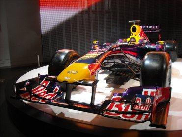 Red Bull RB9 (1)