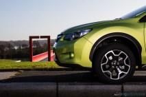 Subaru-XV_Blogautomobile-02