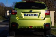 Subaru-XV_Blogautomobile-07