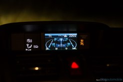 Subaru-XV_Blogautomobile-11