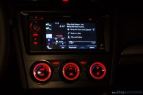 Subaru-XV_Blogautomobile-12