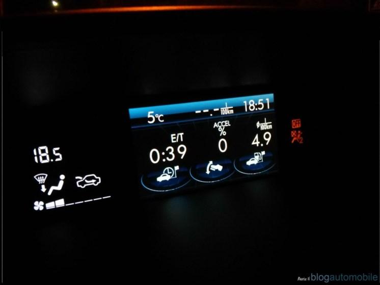 Subaru-XV_Blogautomobile-18