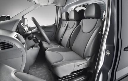 Toyota ProAce 2014 (11)