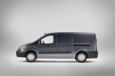 Toyota ProAce 2014 (8)