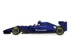 Williams-FW36-3