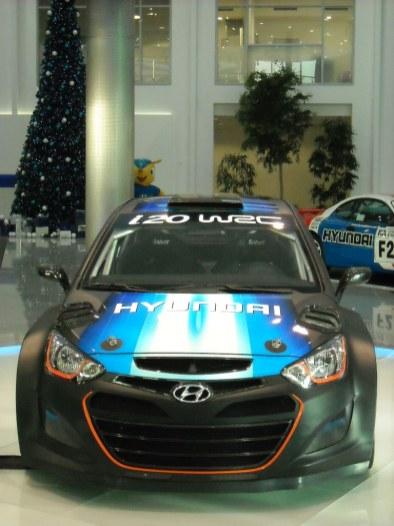 i20 Concept WRC (5)