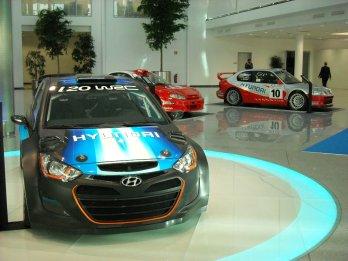 i20 Concept WRC (7)
