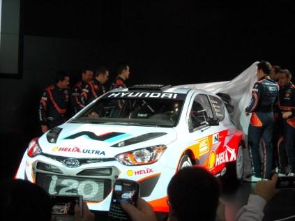 i20 WRC (1)