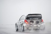 PHOTO: VINCENT CURUTCHET / DARK FRAME / HYUNDAI MOTORSPORT
