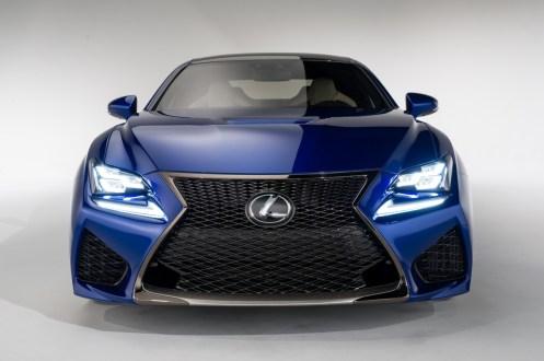 lexus-rc-f-coupe-09-1
