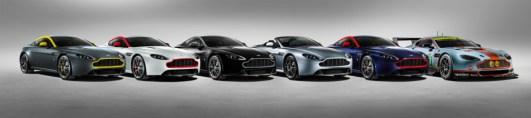 Aston Martin N430 V8 Vantage (3)
