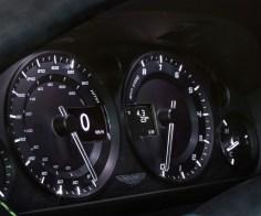 Aston Martin V8 Vantage N430 (1)