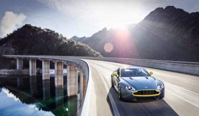 Aston Martin V8 Vantage N430 (3)