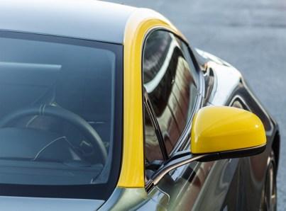 Aston Martin V8 Vantage N430 (6)