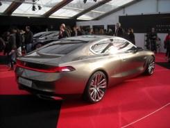 BMW Gran Lusso (2)