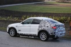 BMW-X4-side