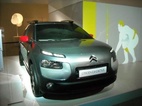 Citroën C4 Cactus Revel 5_02 (4)