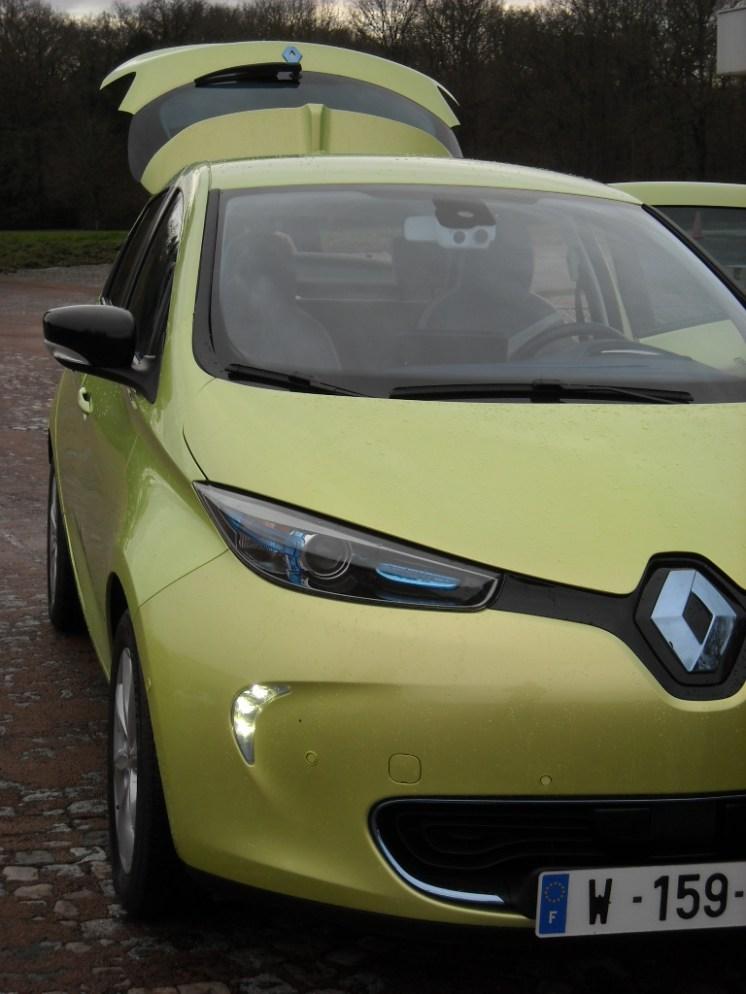 Concept Car Renault Next Two 2014 (1)