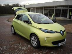 Concept Car Renault Next Two 2014 (10)