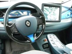 Concept Car Renault Next Two 2014 (8)