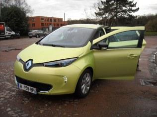 Concept Car Renault Next Two 2014 (9)
