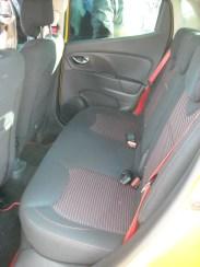 Intérieur Clio IV RS (13)