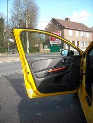 Intérieur Clio IV RS (6)