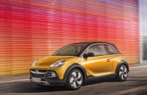 Opel-ADAM-ROCKS-289975