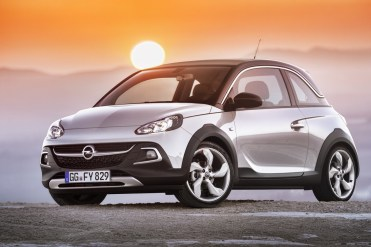 Opel-ADAM-ROCKS-289978
