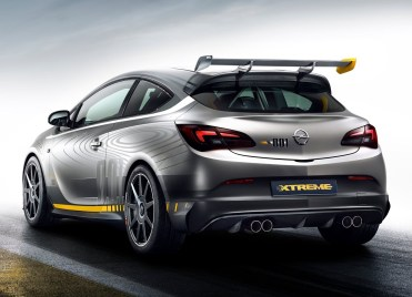 Opel Astra_OPC_Extreme_2015