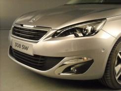 Peugeot 308 SW 2014 (19)