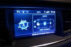 Peugeot 508 RXH W24 12