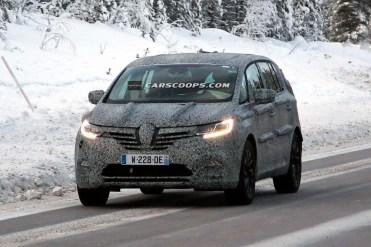 Renault-Espace-V[1]