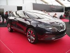 Renault Initiale Paris (2)