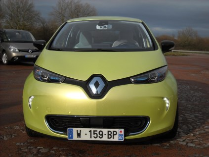 Renault Next Two (11)