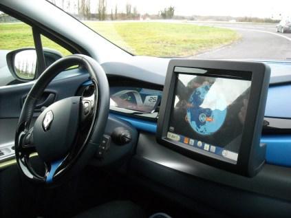 Renault Next Two Autonome (1)