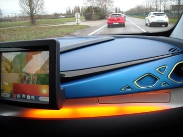 Renault Next Two Autonome (12)