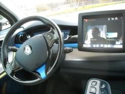 Renault Next Two Autonome (3)