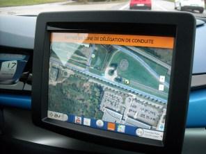Renault Next Two Autonome (4)