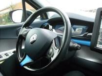 Renault Next Two Autonome (7)