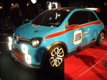 Renault TwinRun (1)