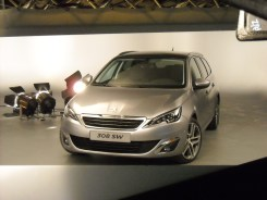 Shooting 308 SW Peugeot (4)