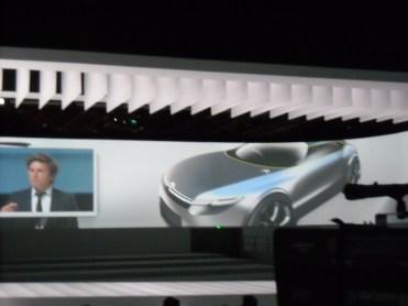 Sketch futures Citroën (10)
