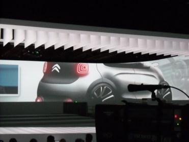 Sketch futures Citroën (11)