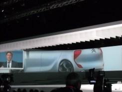 Sketch futures Citroën (2)