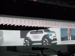 Sketch futures Citroën (3)
